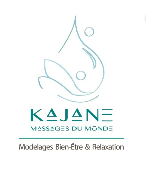 Massages du monde – KaJane